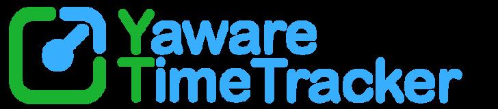 Yaware.TimeTracker Ideas Portal Logo